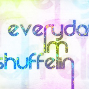 Everyday i'm Shuffelin! Crazy for this LMFAO Party Rock Anthem VS ...