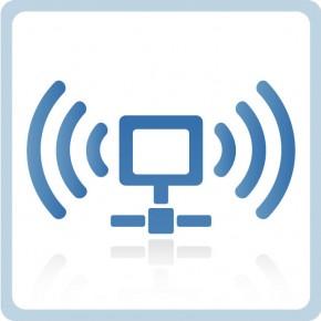 Share WiFi Win7
