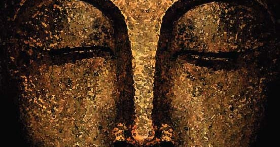 EBOOK - Dhammapada - La Giusta Via - Download gratuito (italian version)