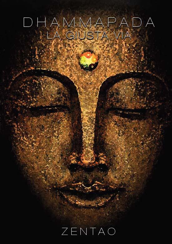 Dhammapada Zentao Free Ebook Download