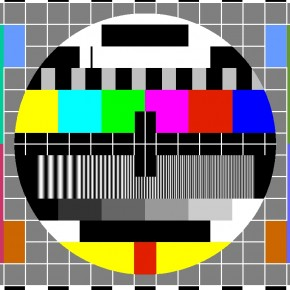 Disdetta Abbonamento RAI Canone TV