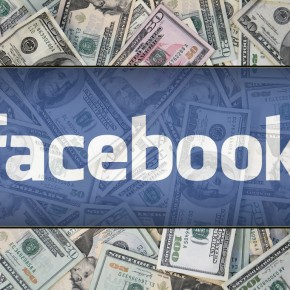 How to develope a Facebook Application and make money
