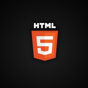 HTML5 Wallpaper Download