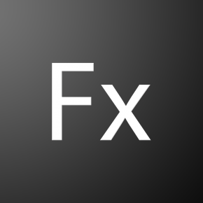 Adobe Flex Wallpaper Download