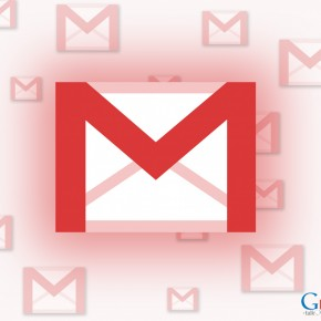 How to export and sync Android Contacts from SIM Card to Google Gmail Contacts