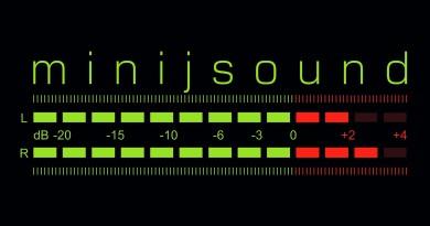 minijsound javascript sound engine