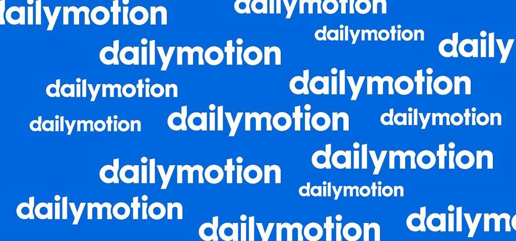 Dino Olivieri - Onyrix on Dailymotion